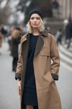 paris-fashion week fall 2013 street-style-by diego zuko-5