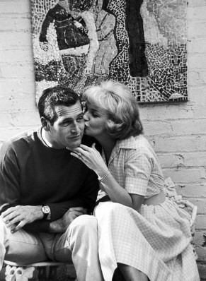 Joanne-Woodward-and Paul-Newman