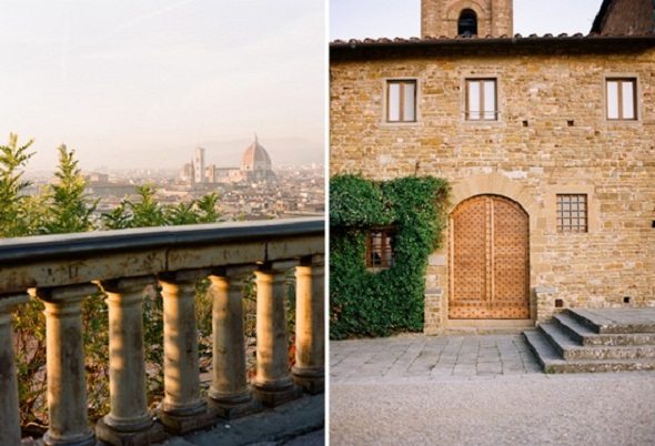 ali harper photography-florence