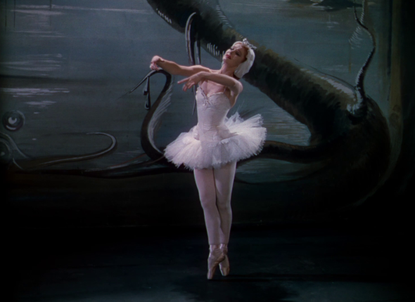 costumes the red shoes (12)