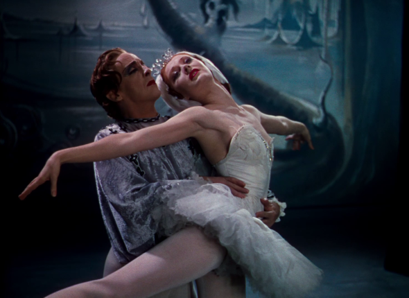 costumes the red shoes (13)
