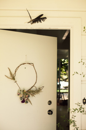 home of shiva rose-photo by jamie beck-1