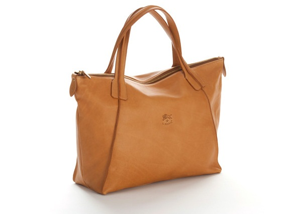 il bisonte-manhattan tote