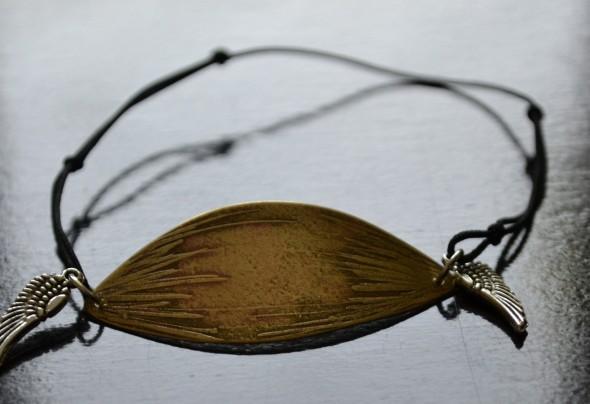 maria filipescu bracelet (2)