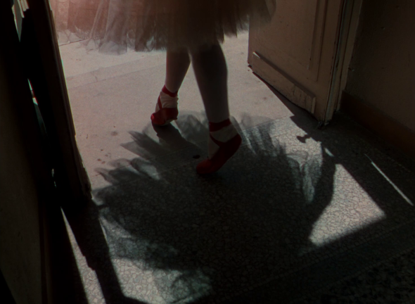 the red shoes_1948