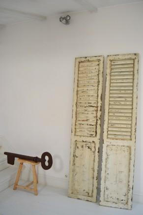 Anda Roman Atelier-6