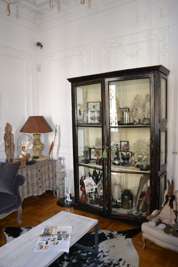Anda Roman Atelier-Bucharest (2)