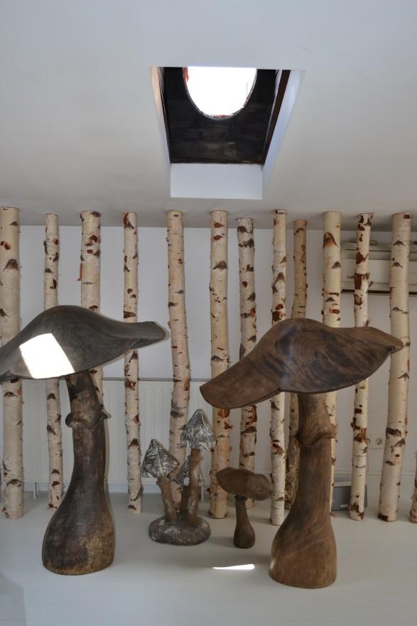 Anda Roman Atelier-Bucharest-4