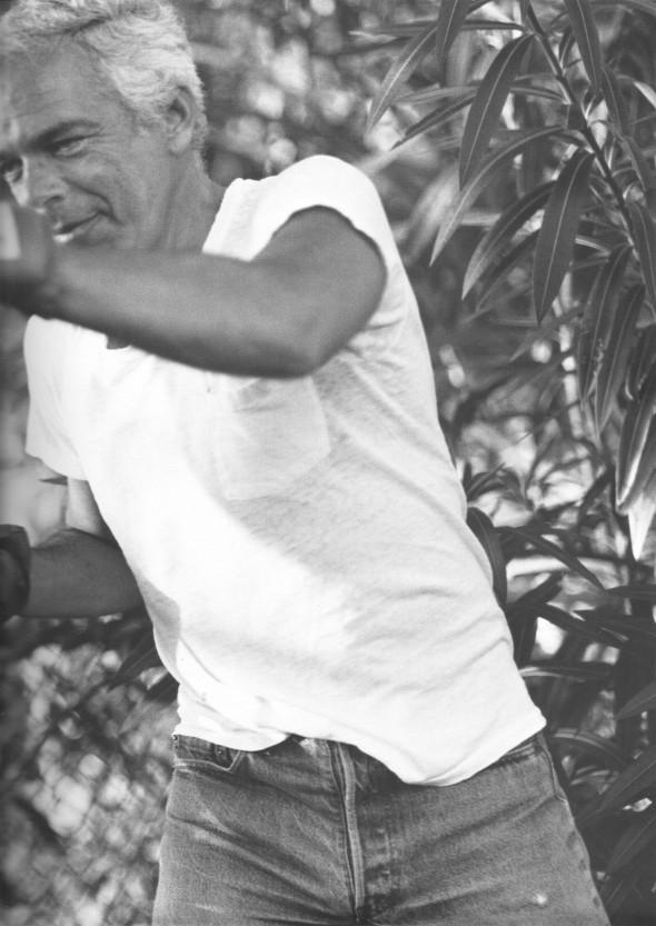 Ralph Lauren-1