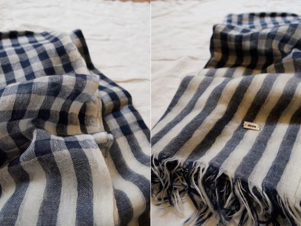 dosa scarf-makie-1