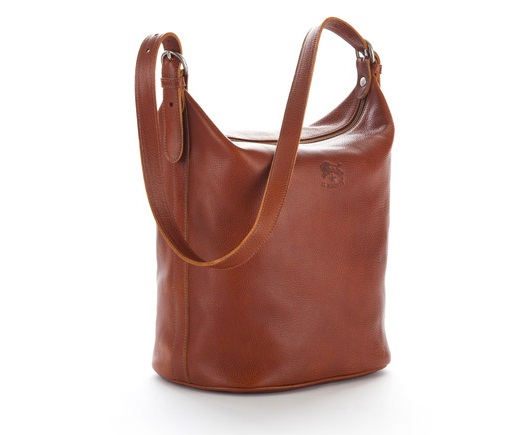 il bisonte bliss bag