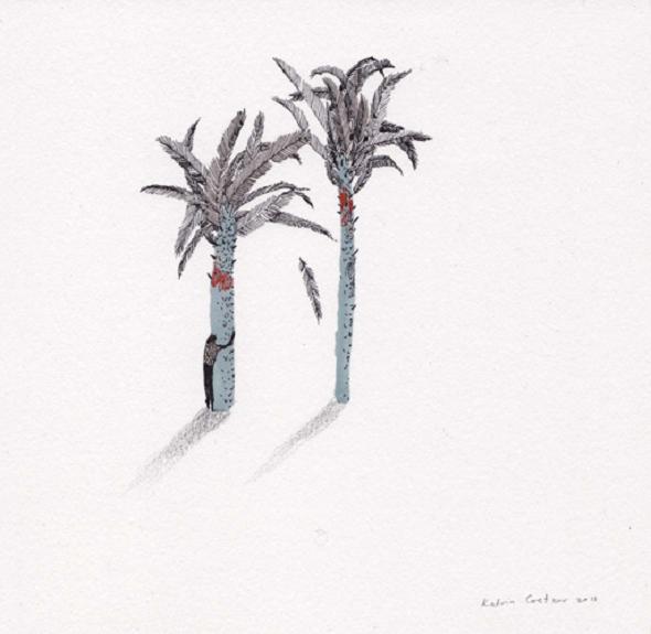 katrin coetzer illustration-1