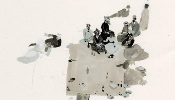 katrin coetzer illustration-3