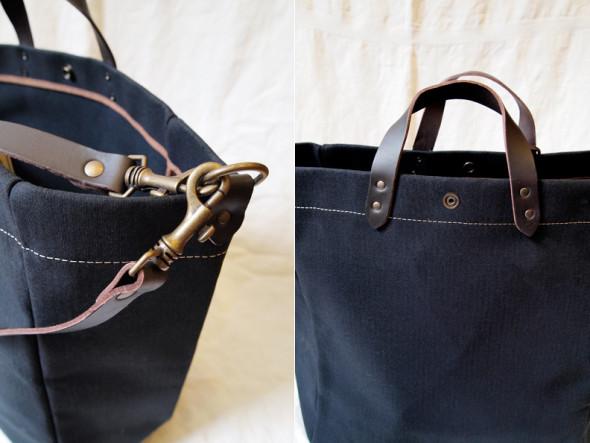 makie tampico beach bag