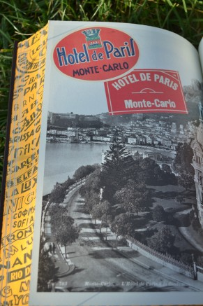 world tour by francisca matteoli (7)