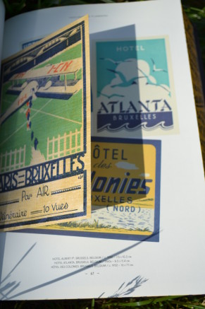 world tour by francisca matteoli-vintage hotel labels from the collection of gaston louis vuitton (4)
