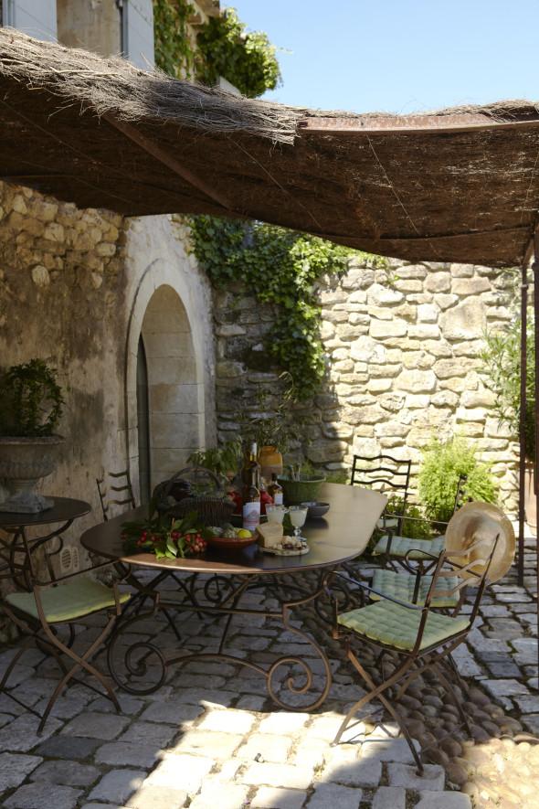 La Bastide de Marie Provence (2)