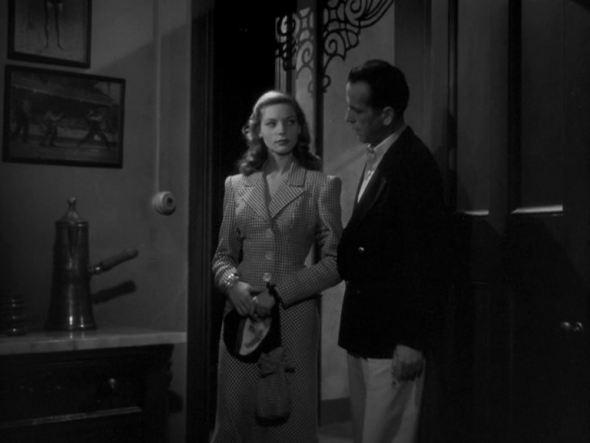lauren bacall's style to have and have not (11)