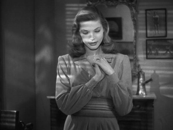 lauren bacall's style to have and have not (9)
