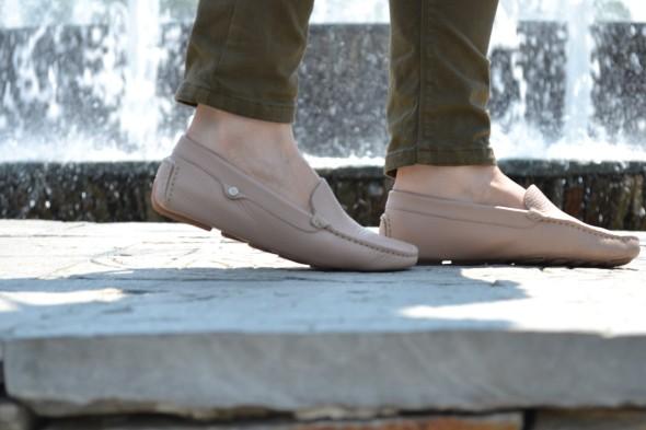 Classiq-loafers