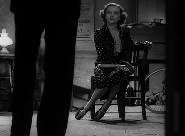 Gueule d'Amour-1937