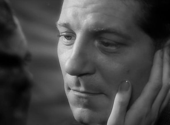Gueule d'Amour 1937