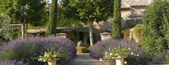 Villa Grenache La Bastide de Marie Provence 4