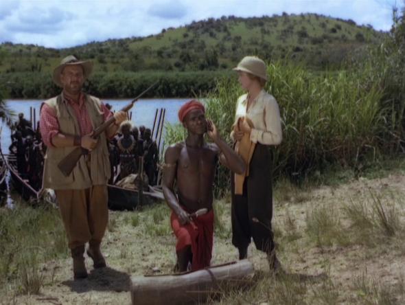 costumes Mogambo (4)