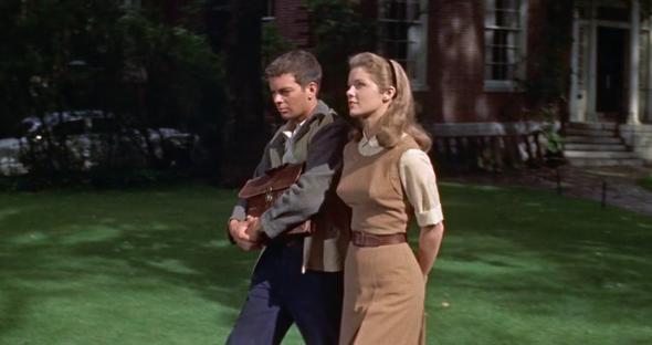 peton place-1957