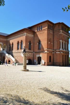 Classiq-Mogosoaia Palace 13