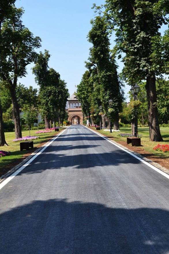 Classiq-Mogosoaia Palace 15