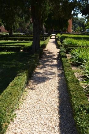 Classiq-Mogosoaia Palace 3