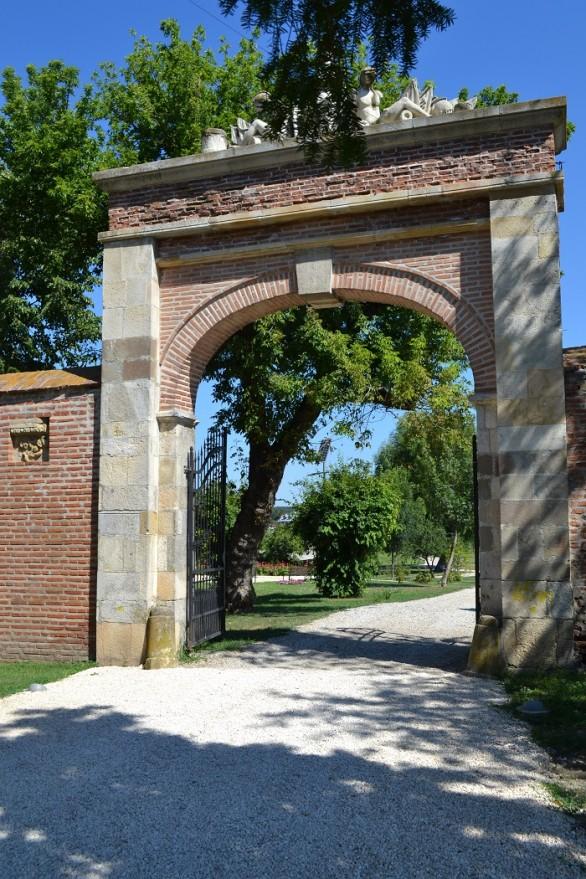 Classiq-Mogosoaia Palace 7