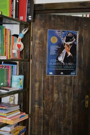 Classiq_Carturesti Bookstore 4