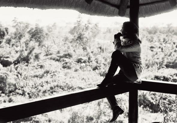 Jamie Beck-safari 4
