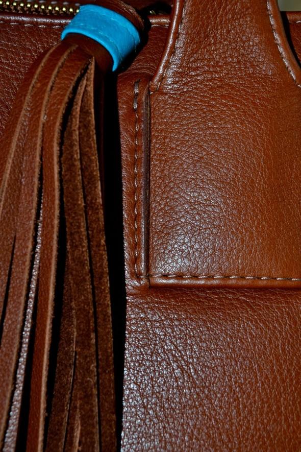 Thalia Street Shopper details 1