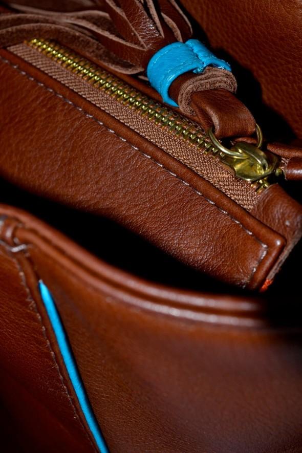Thalia Street Shopper details 2