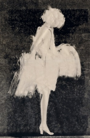 aurore-de-la-morinerie-illustration