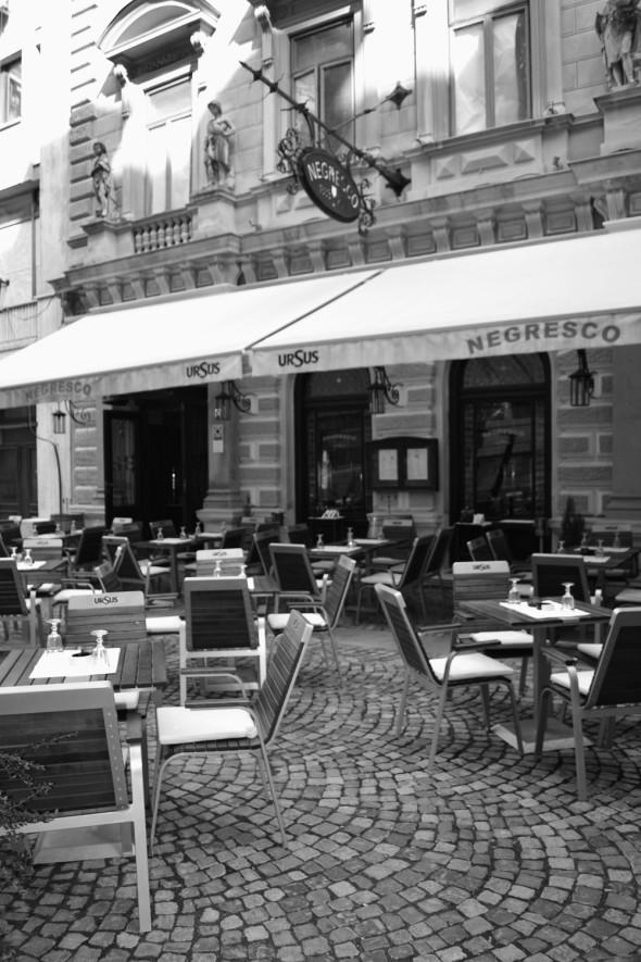 Classiq-A perfect Saturday in Bucharest 6