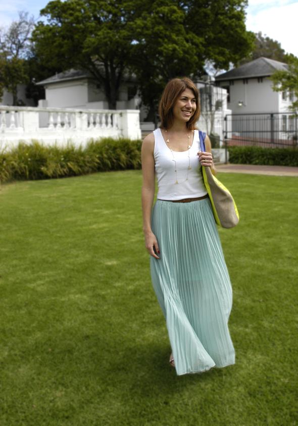 Classiq Chic Files-Lana of Lanalou Style-1