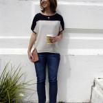 Classiq Chic Files-Lana of Lanalou Style