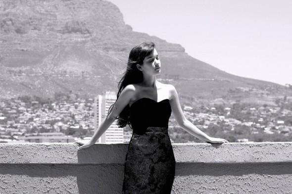 Classiq Chic Files-Nicole of Vintage Lifestyle Magazine- 2