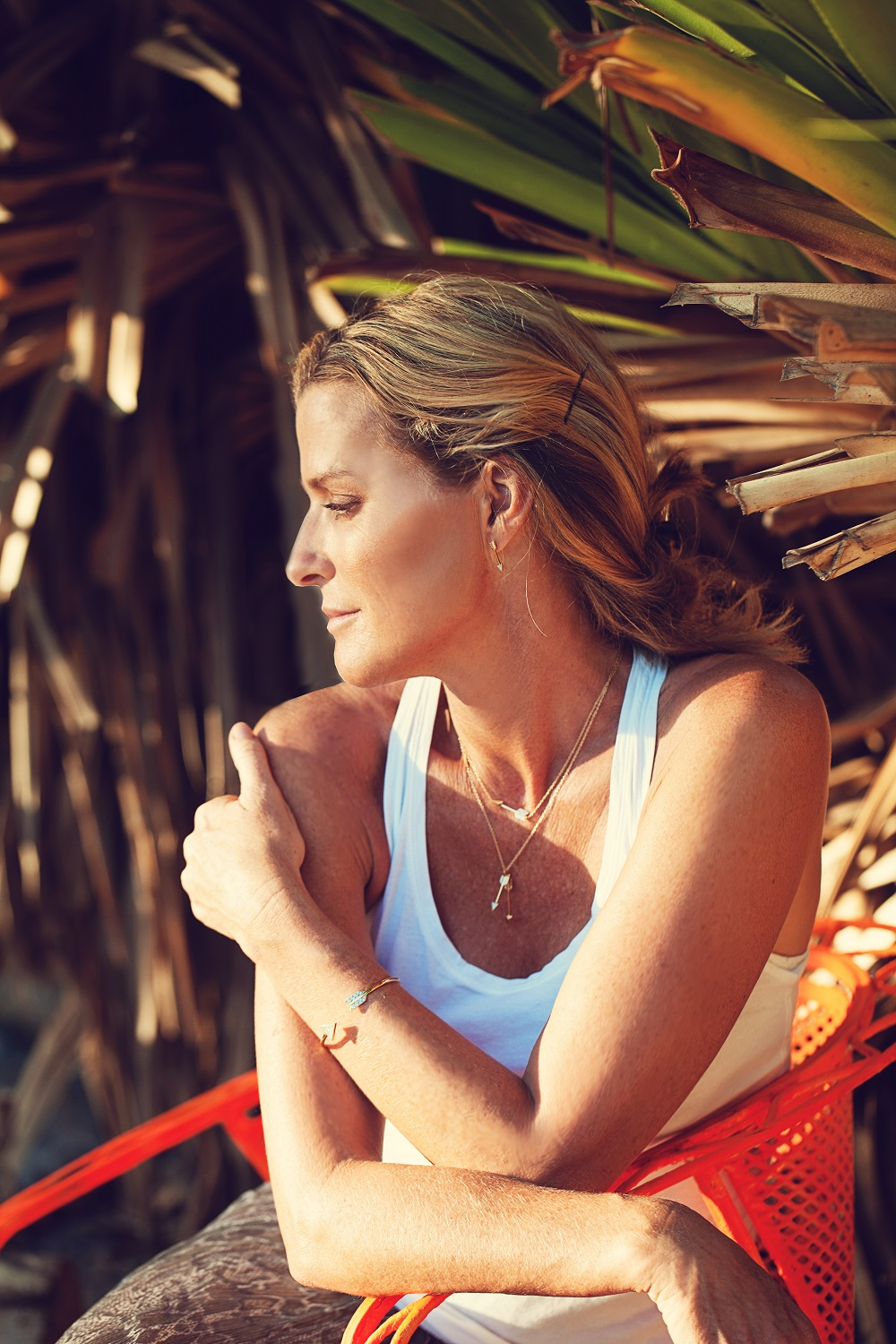 Interview with India Hicks | Classiq