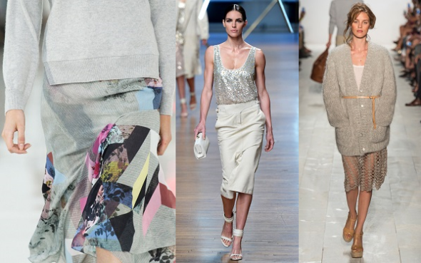 SS 2014-Trends I can work-Fancy-Casual