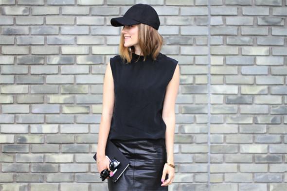 Sara Strand 9