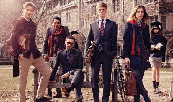 Tommy-Hilfiger-Fall-Winter-2013-Craig-McDean-07