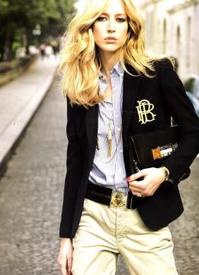 Vogue-Paris-Terry-Richardson