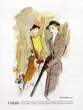 hermes-couture-1947-blossac-fashion-illustration