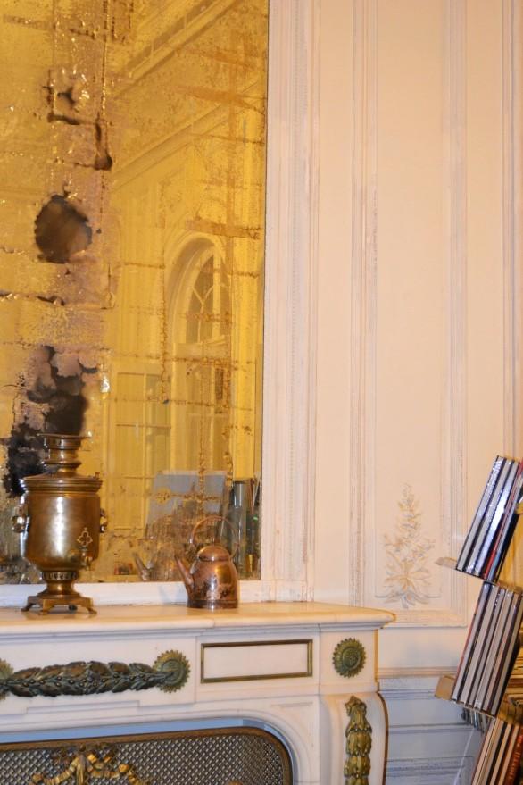 Classiq-Beautiful Bucharest-Carturesti Verona 2