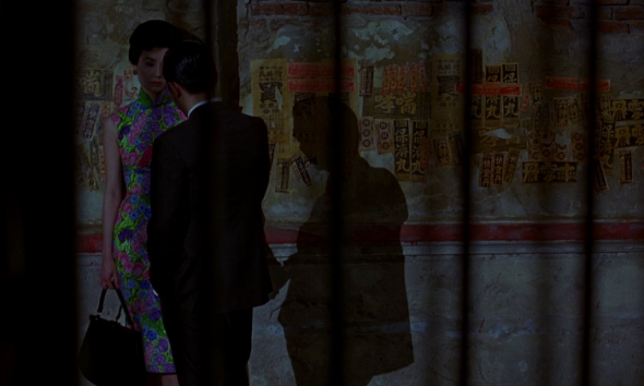 Maggie Cheung's costumes In The Mood for Love-3